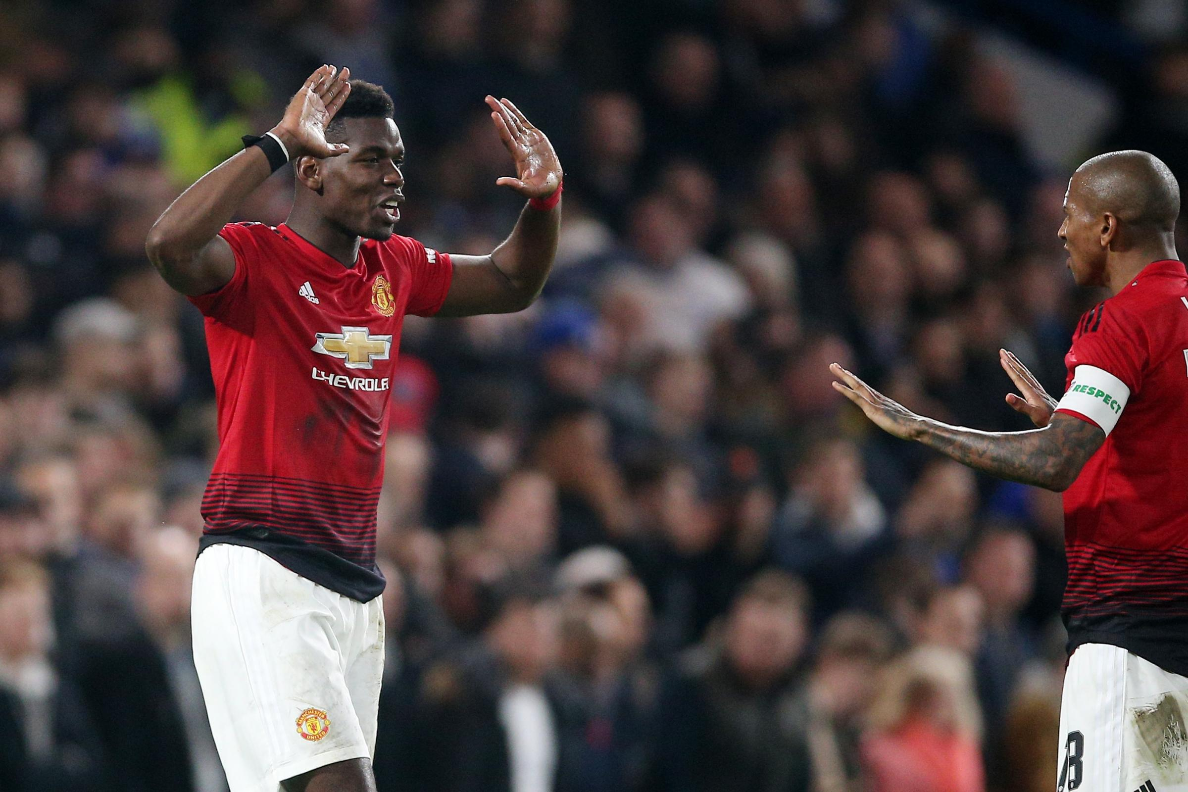Manchester United drawn away to Wolves in FA Cup quarter-finals - Bournemouth Echo