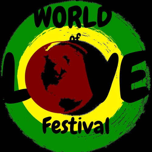 Everything you need to know about the World of Love Festival