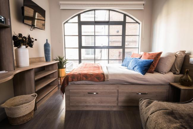 78 Bedroom Furniture Stores Bournemouth Best HD