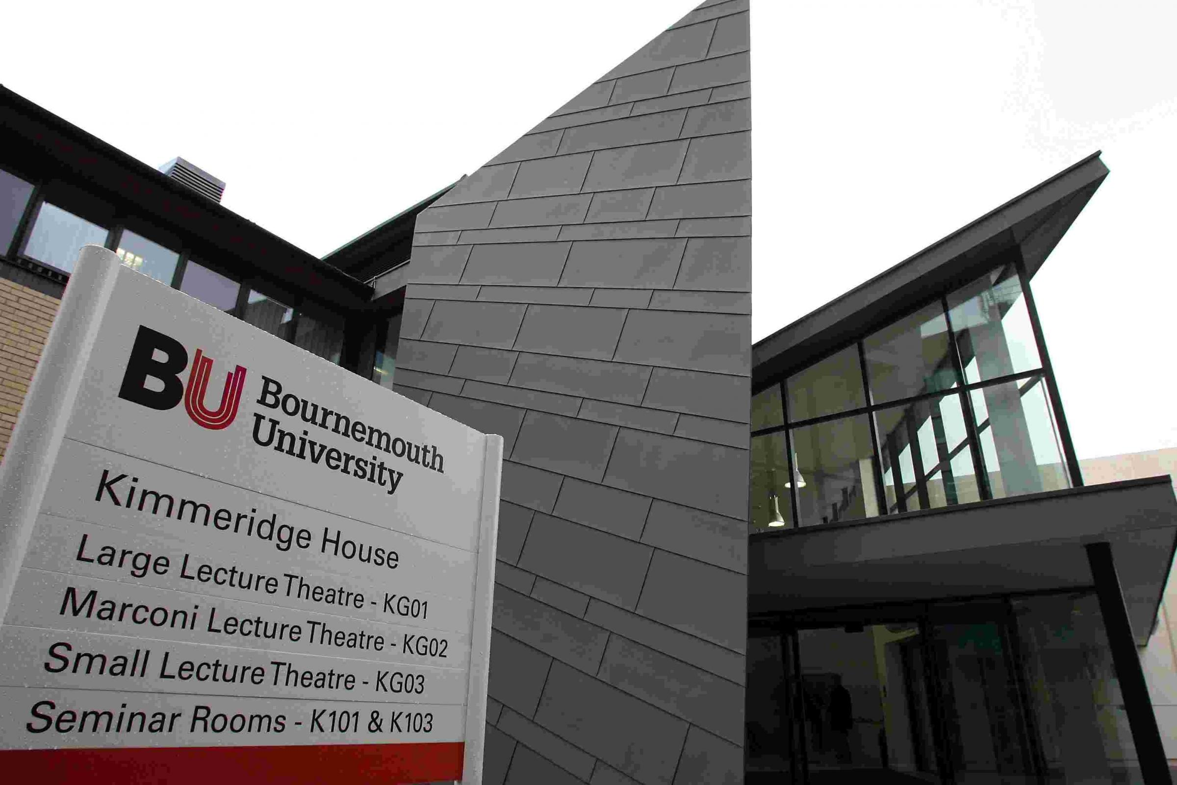 Revealed: Bournemouth Uni comes second in nightlife league table