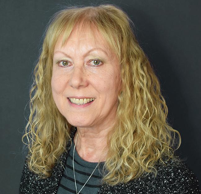 BCP Labour councillor Lisa Lewis in anti-Semitism row involving Countdown star Rachel Riley