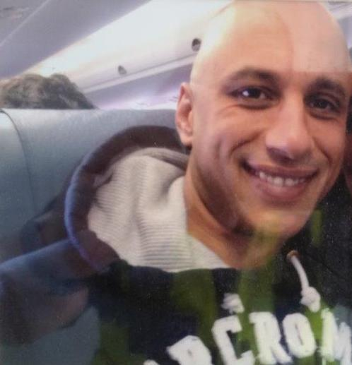 Search for 'very upset and unwell' Christchurch man missing from home