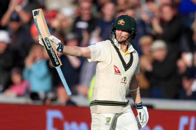 England facing another unlikely rescue act after Australia