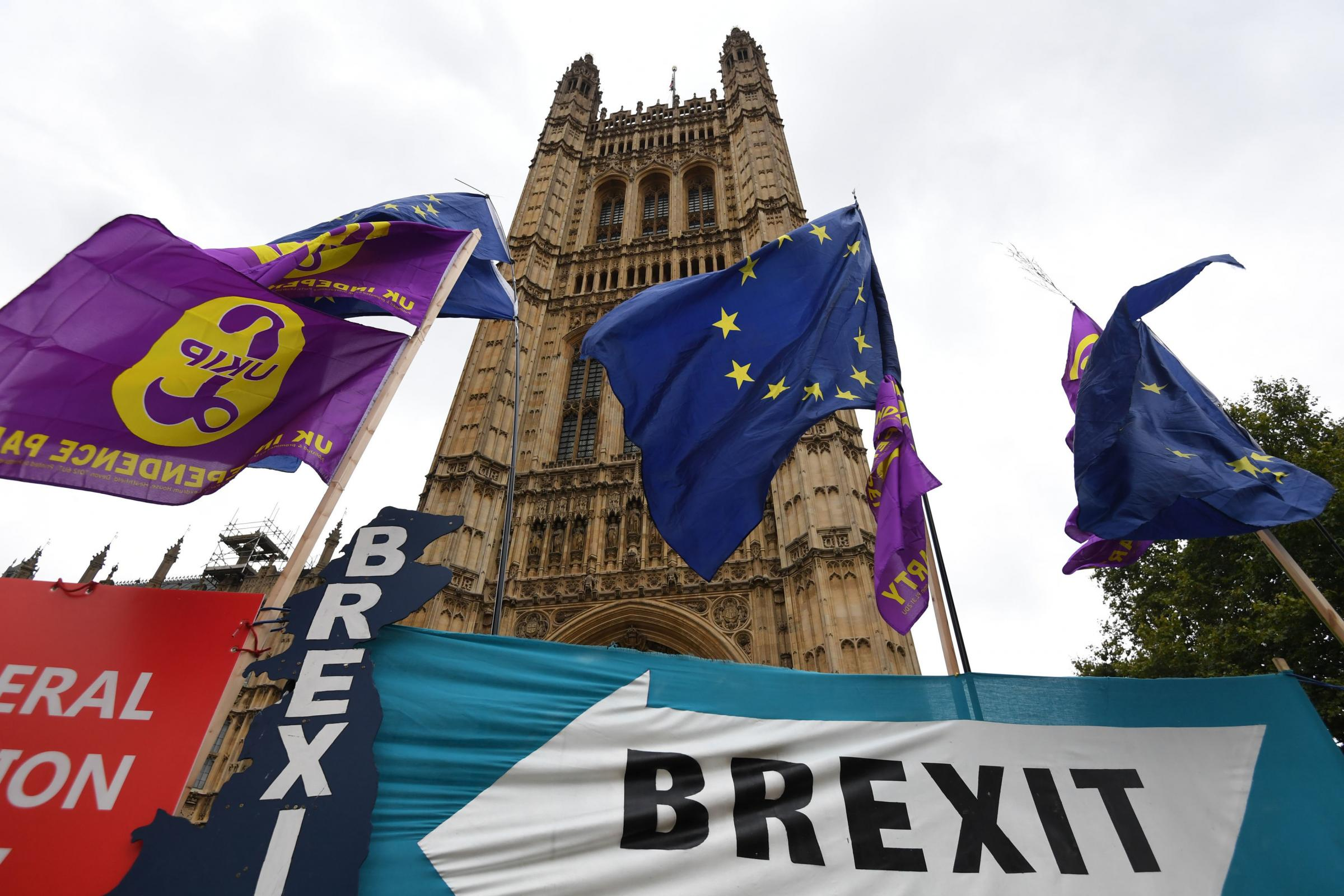 How Brexit will affect Dorset - deal or no deal