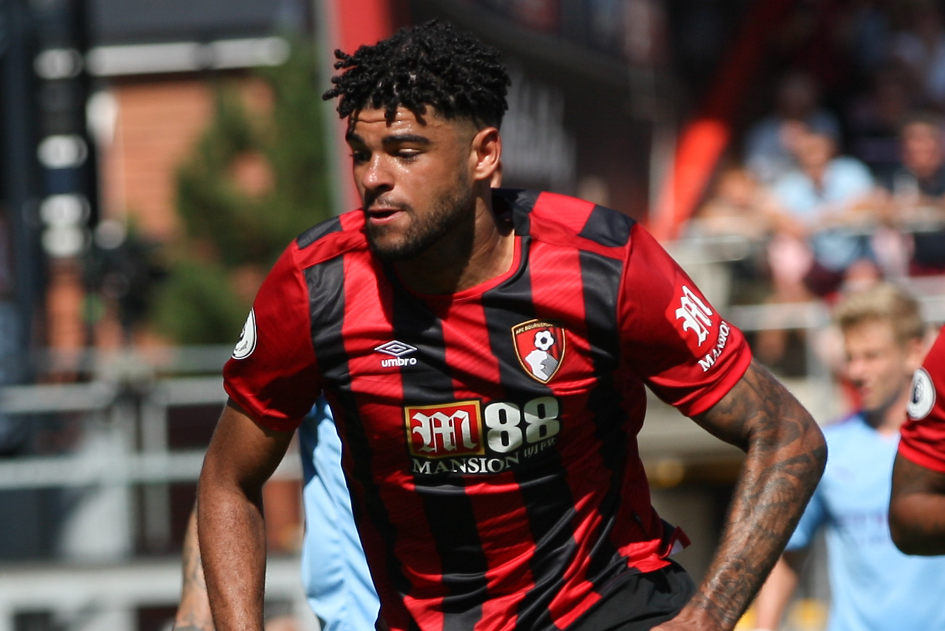 Philip Billing's start at AFC Bournemouth impresses Eddie Howe, who insists there is 'a lot more to come' from the Dane