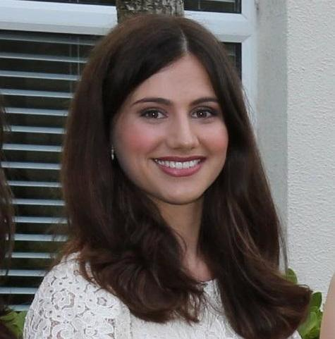 Olivia Burt's spirit lives on in new charity