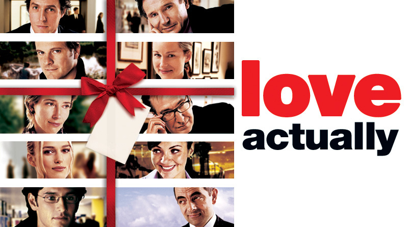 WIN: Hotel stay at Harbour Heights and tickets to Love Actually In Concert with full orchestra
