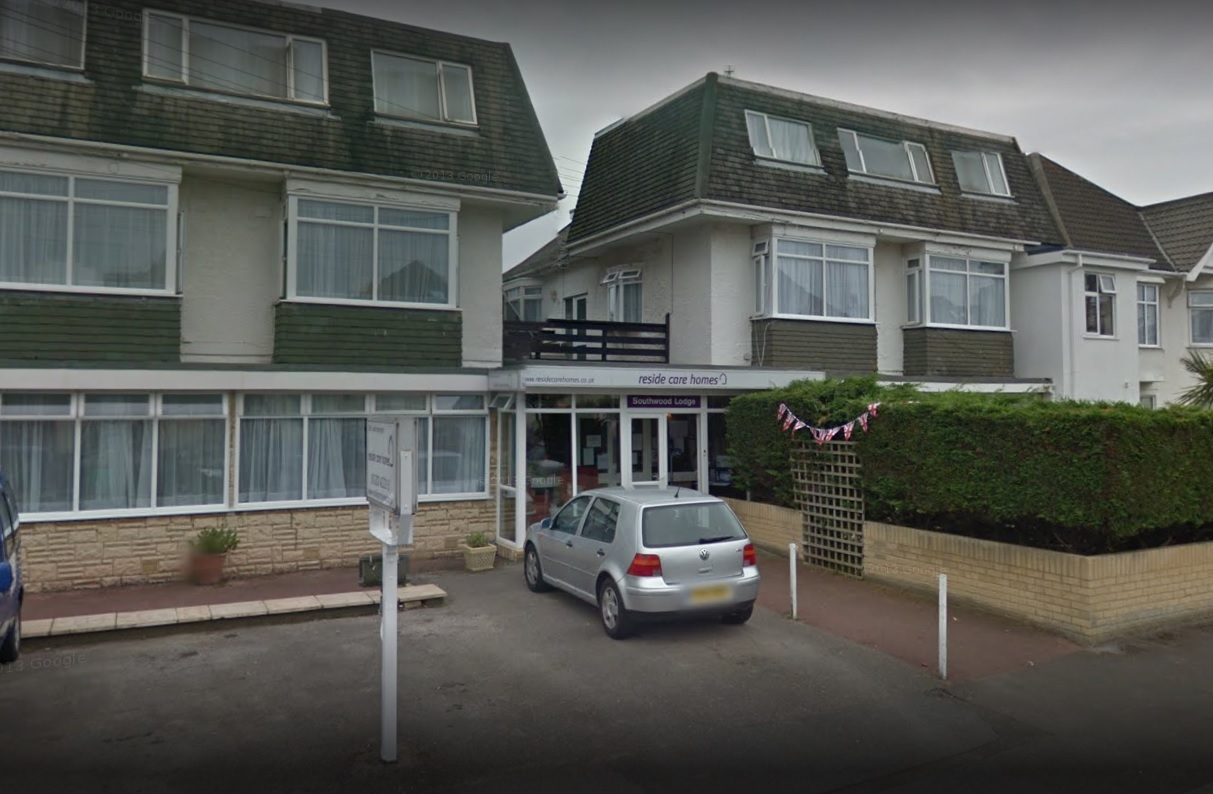 Fresh flats plans for Bournemouth care home are put forward after 'overcoming concerns'