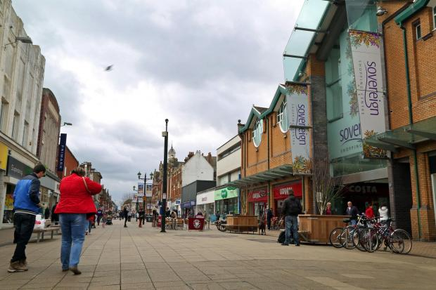 After four years of consultations, the Boscombe and Popkesdown Neighbourhood Plan has been given the go ahead