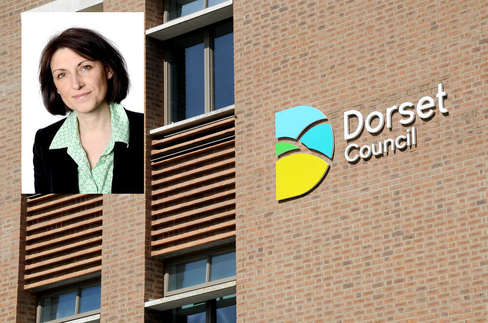 Funding for Dorset children's services 'should be a priority and not based on wishful thinking'