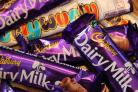 Which Cadbury chocolate bars will shrink in size - and why? Picture: Pixabay