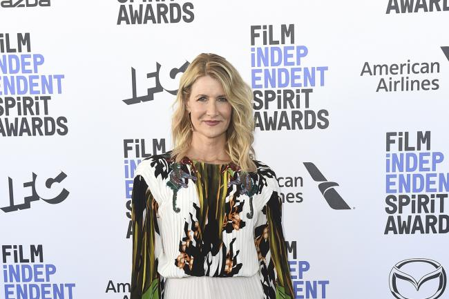 2020 Film Independent Spirit Awards – Arrivals