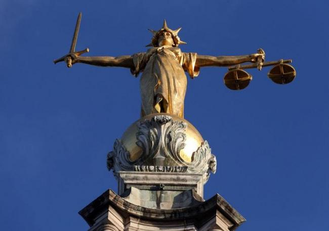 Youth justice cases take an average of five months to complete