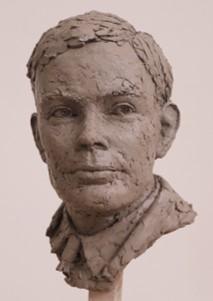 Dorset school to have bronze sculpture of famous alumni Alan Turing