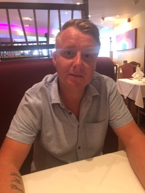 Police concerned for missing man who failed to turn up to work