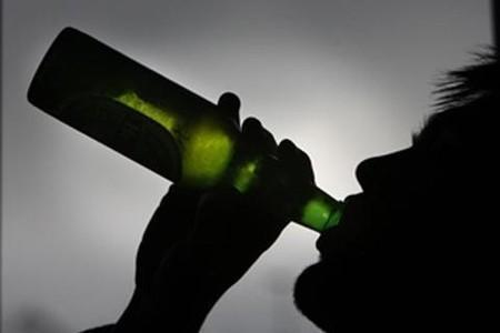 Drug and alcohol services are about to change in Dorset
