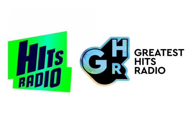 This is what you need to know about Hits Radio and Greatest Hits Radio. Picture: Bauer Radio