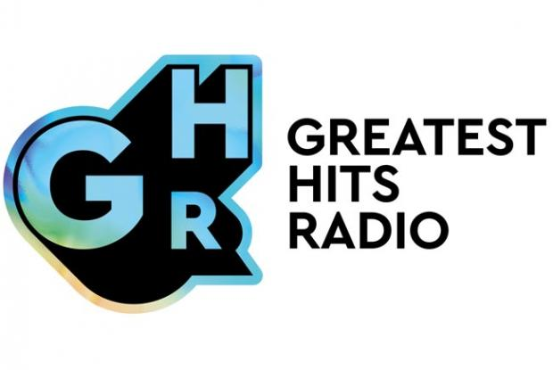 Bournemouth Echo: Greatest Hits Radio. Picture: Bauer Radio
