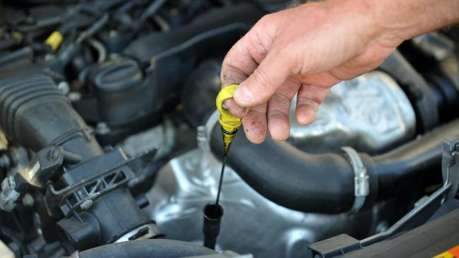 This is when MOT tests will be compulsory again across the UK. Picture: PA Wire