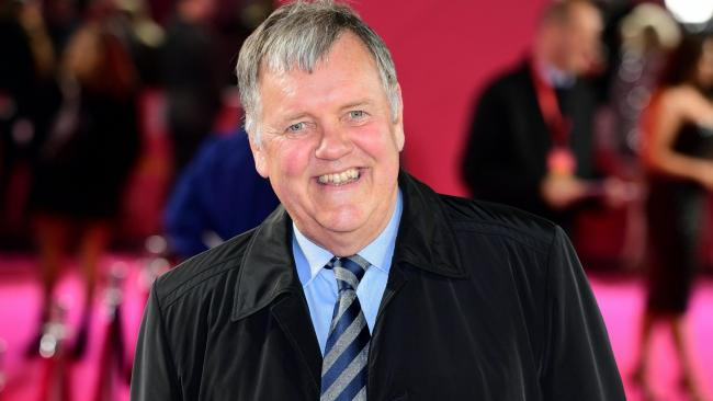 Clive Tyldesley 'annoyed and upset' after being replaced as ITV lead commentator. Picture: PA Wire