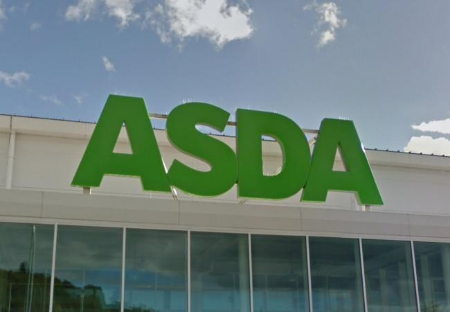 Asda issue scam alert after shoppers targeted by fake emails. Picture: Newsquest