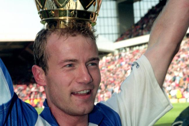 Alan Shearer, who won the Premier League title with Blackburn, is concerned Project Big Picture would kill competition