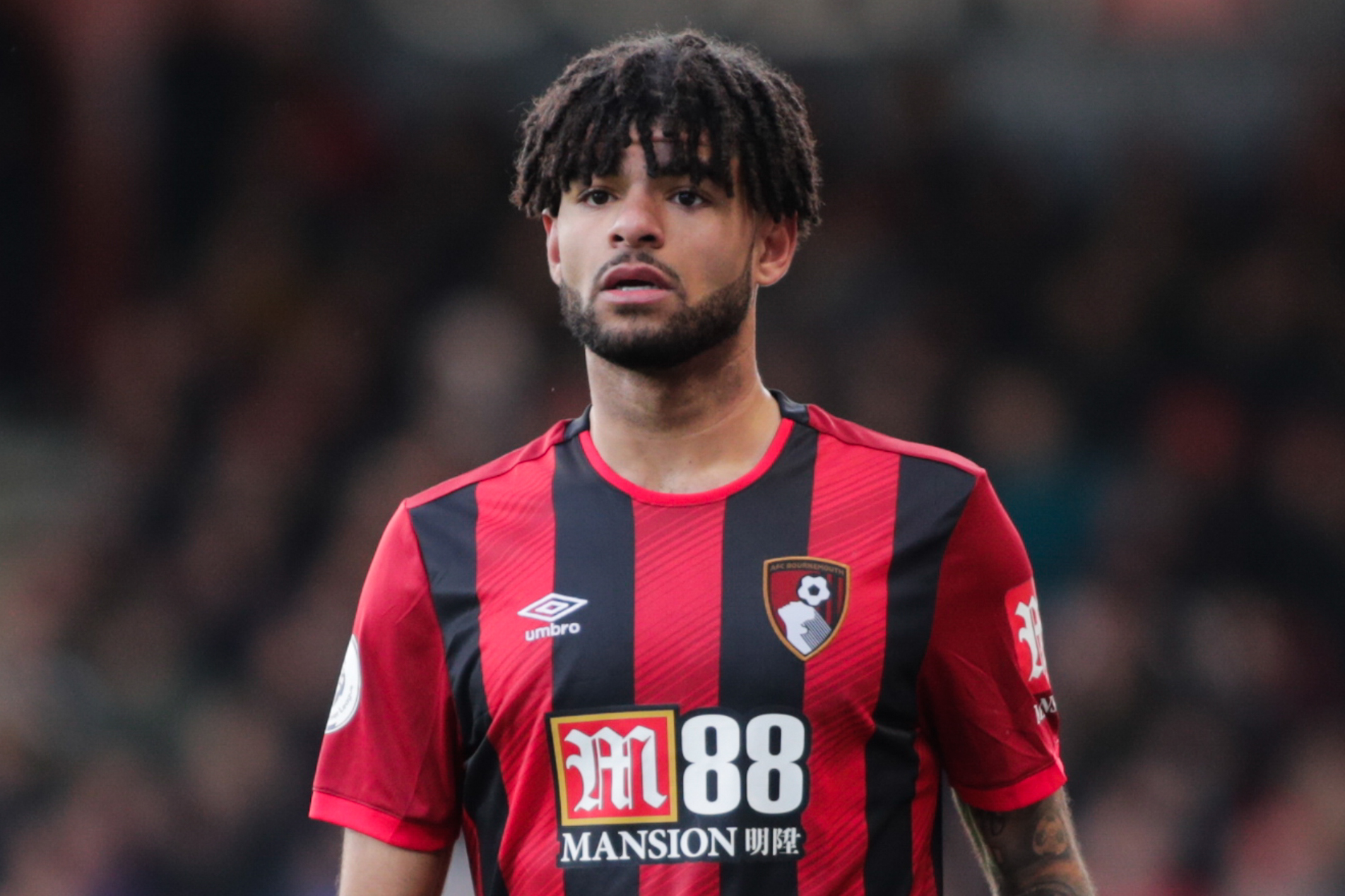 Cherries increase security measures around players' homes after Philip Billing's property is burgled
