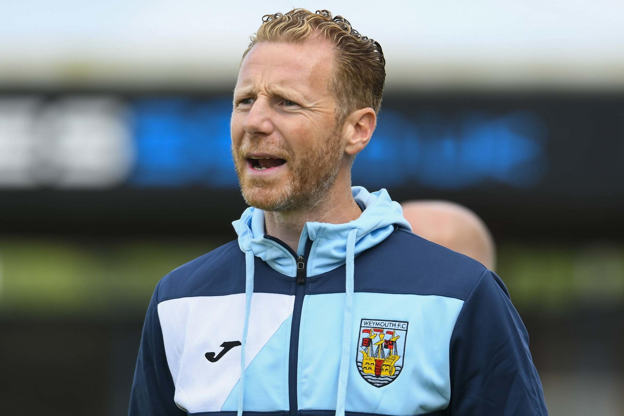 Cherries coach Mark Molesley odds-on favourite to become Southend boss