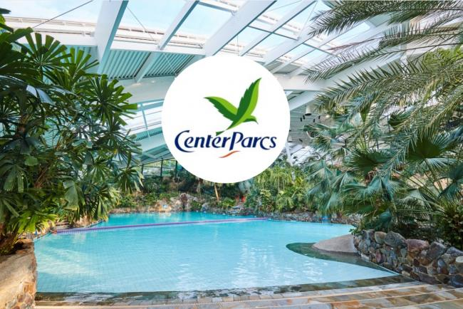 Center Parcs fake competition scam: These are the warning signs to watch out for. Pictures: Center Parcs/Newsquest