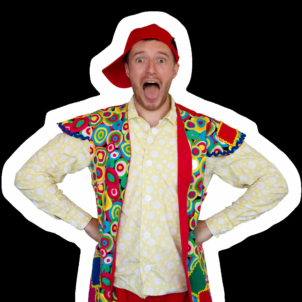 Put 2020 BEHIND YOU and grab some Christmas pantomime tickets