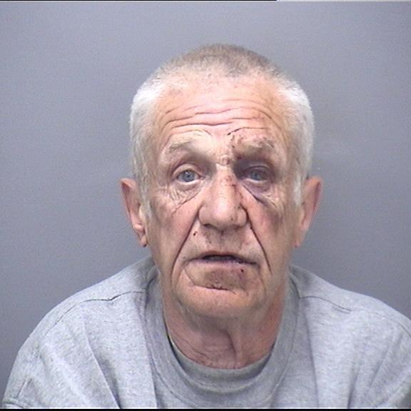 Michael Myles, aged 63 and formerly of Argyll Road, Bournemouth, has been jailed