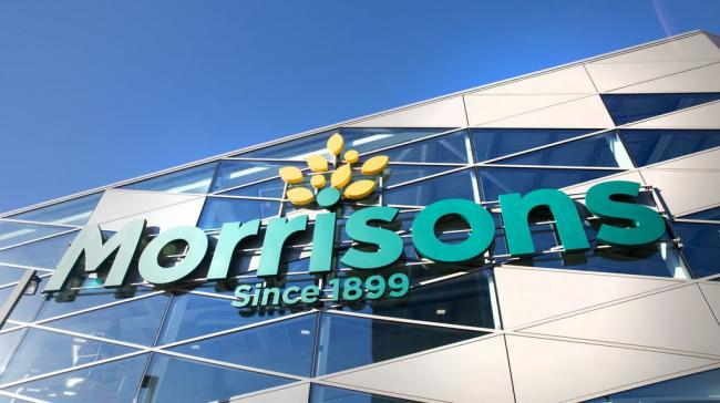 Morrisons to tell customers who refuse to wear face masks to leave stores