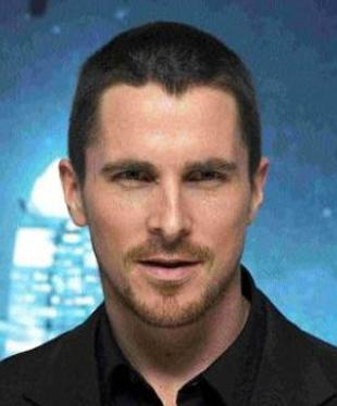 Christian Bale attended Bournemouth School until he was 16