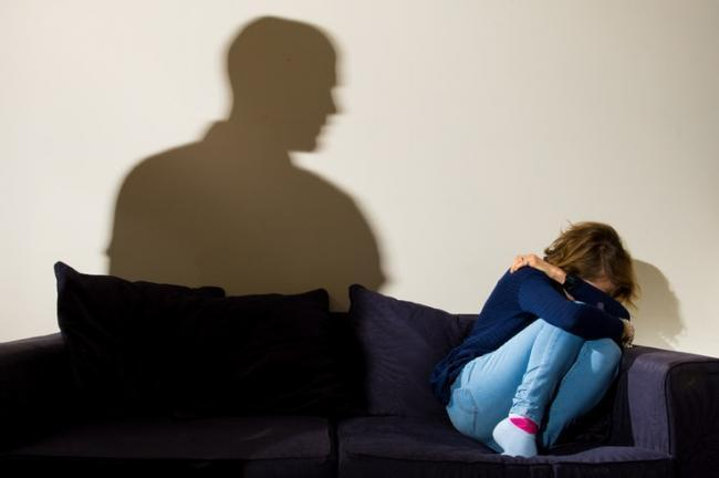 Dorset Police launch domestic abuse awareness campaign