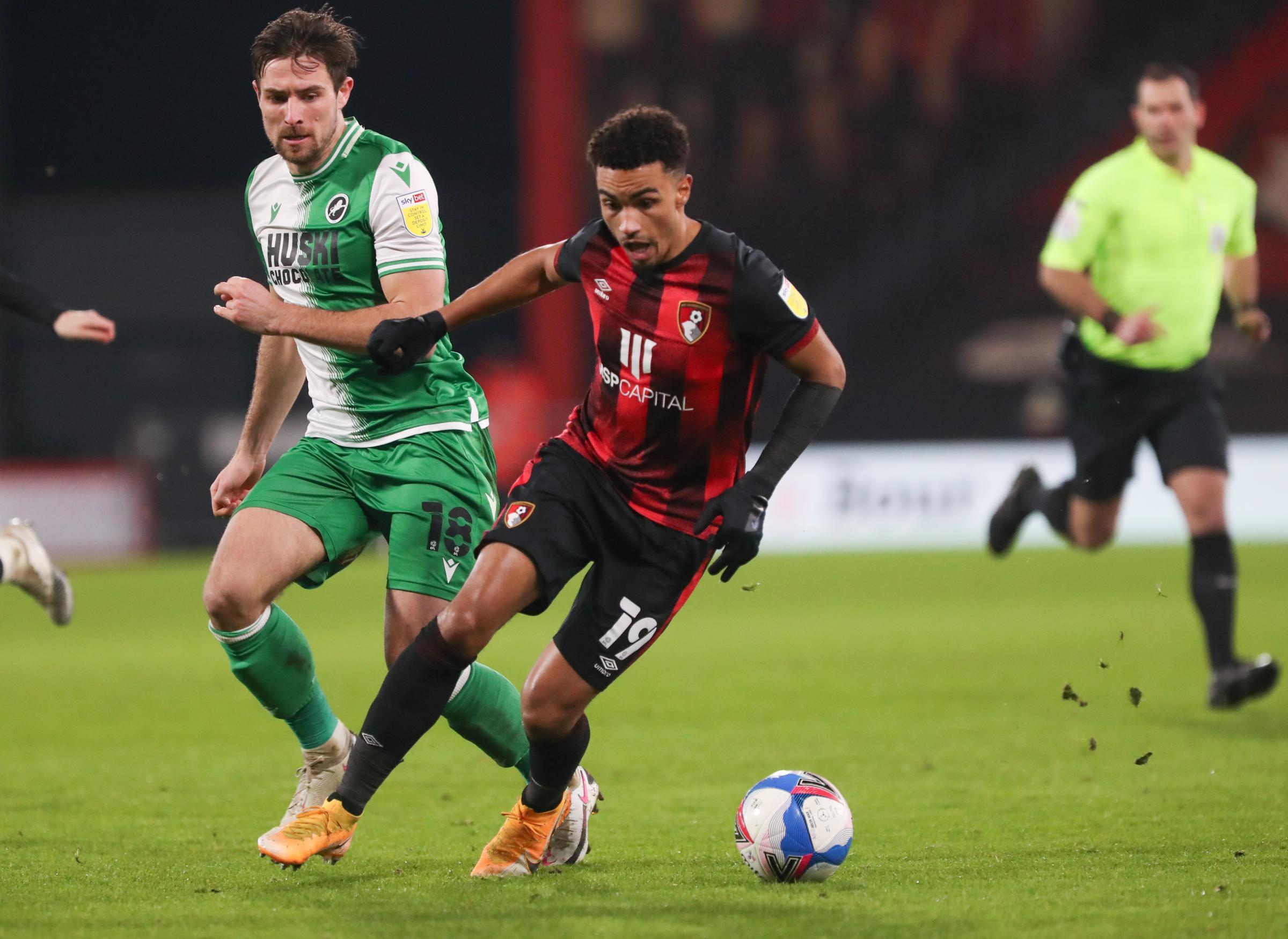 Tindall: Stanislas injury won't alter transfer plans