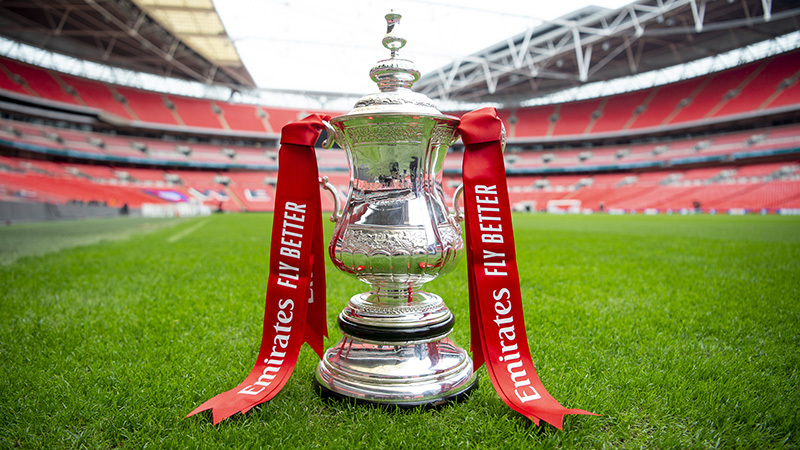 Cherries' cup tie with Crawley could be moved to next week
