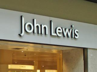 Bournemouth Echo: John Lewis staff get 15% bonus after profits boost