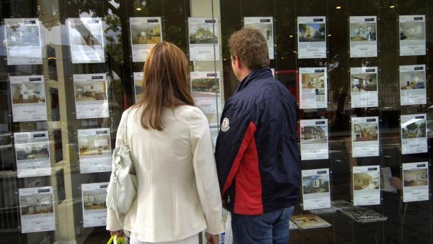 Undervalue Property