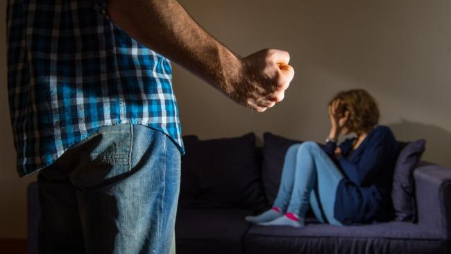 The introduction of an abuse register as part of the Domestic Abuse Act has been rejected (PA).