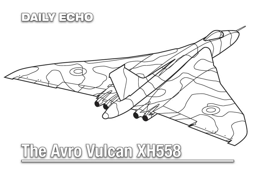 red arrows coloring pages - photo#12