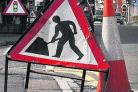 10 weeks of road misery looms for Boscombe