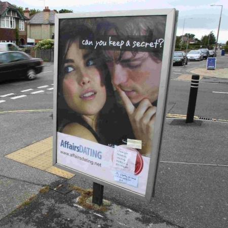 ECHO dating Bournemouth