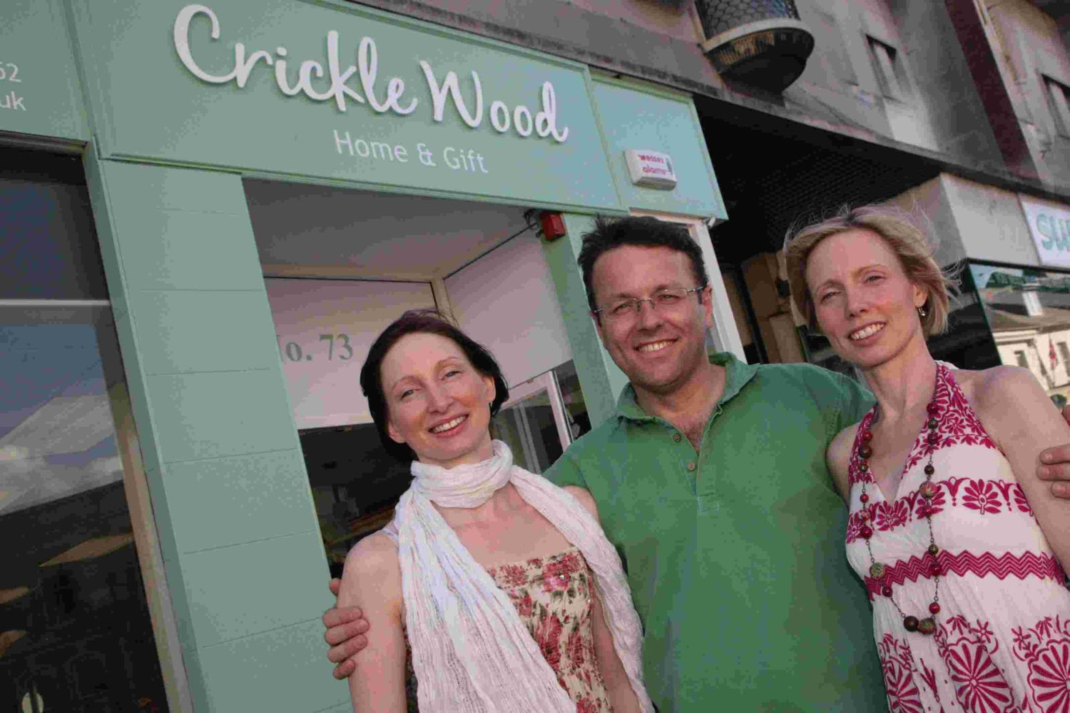 Proposals For Pizza Express In Christchurch Recommended For