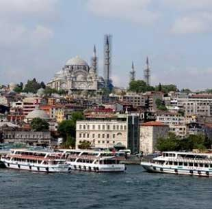 Brighton-based Holidays 4 U, which sold packages and flights to Turkey, has entered administration