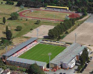 500 Join Protest Over Football Training Pitch Plans From