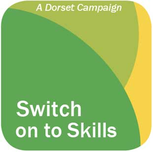 A Switch to Skills apprenticeships campaign