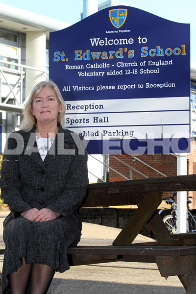 St Edward's School - gallery - from Bournemouth Echo