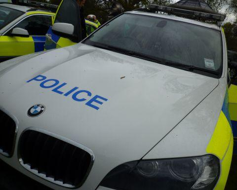 Police warning after spate of burglaries in Weymouth