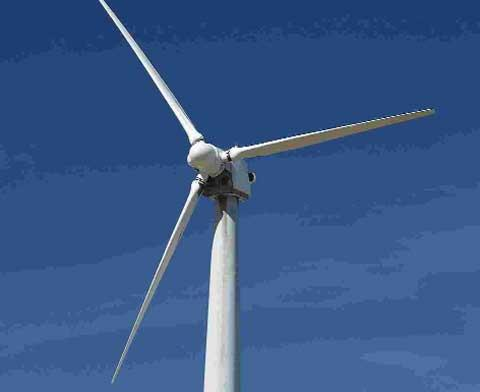 Navitus Bay Wind Park: the arguments against