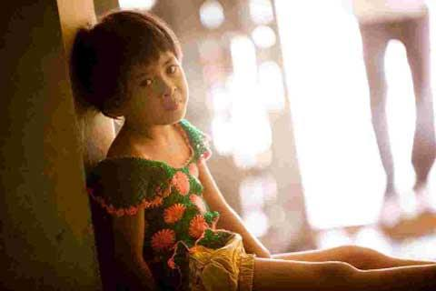 SHOCKING: Nefarious takes a look at trafficking in Cambodia and across the world